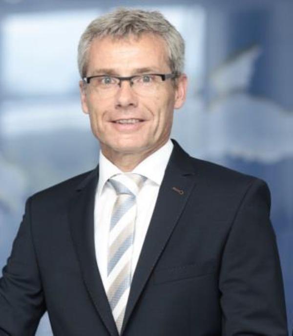Ihr KMU-Berater: Dipl.-Wirt.-Ingenieur Jörg Stadali