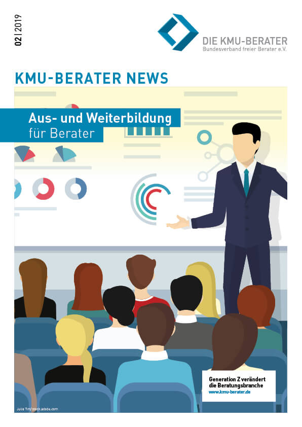 2019-02-kmu-berater-magazin-aus-und-weiterbildung-berater