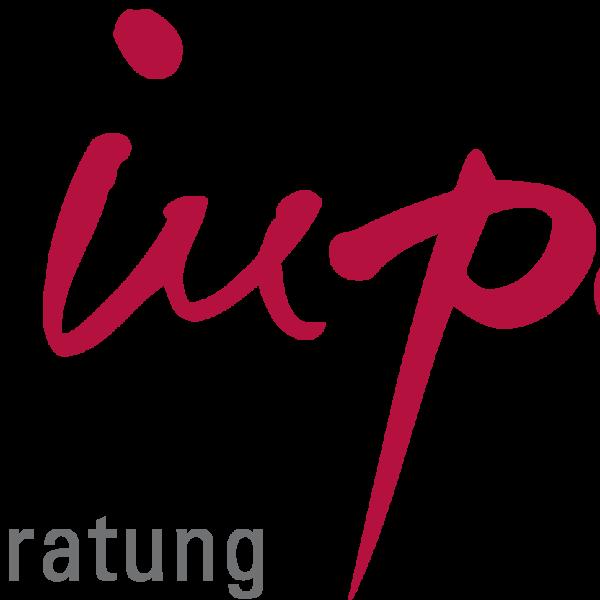2019 inpraxi logo rgb
