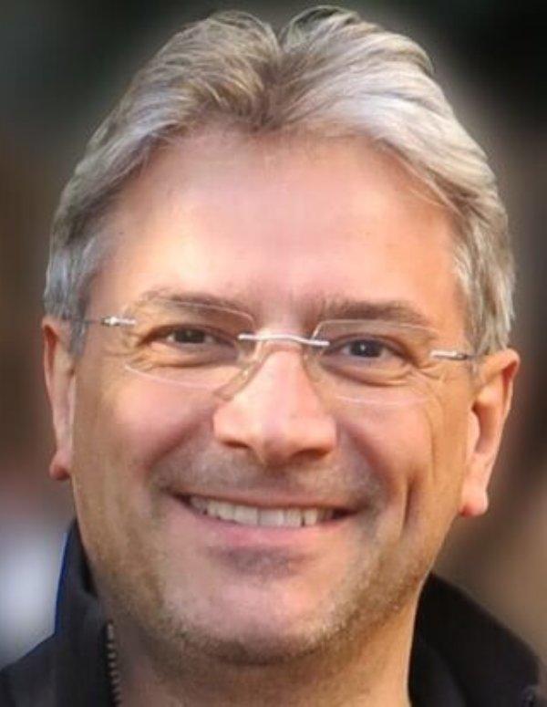 Ihr KMU-Berater: Diplom Finanzwirt (FH) Dirk Düing