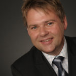 Dr. Hartmut Meyer