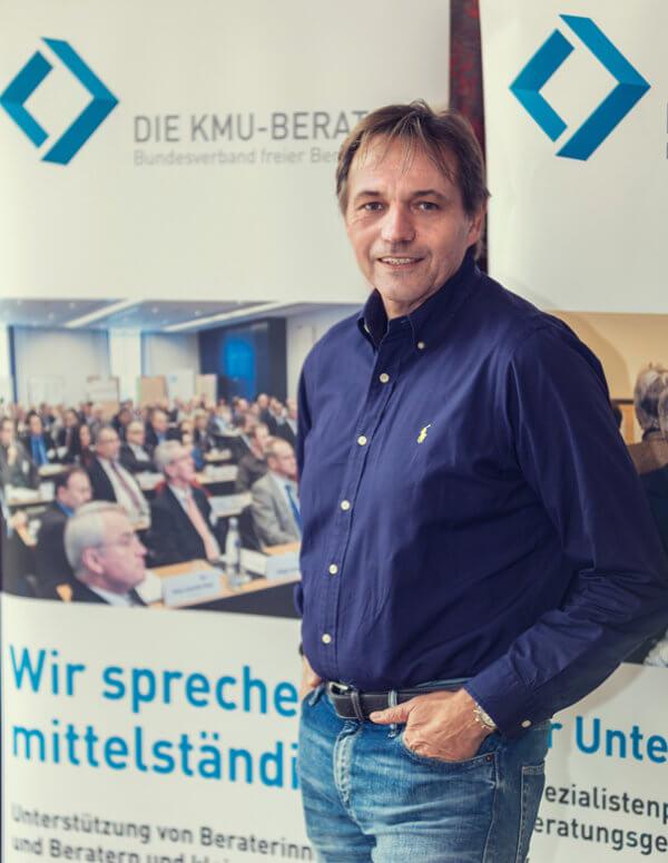 Ralf Finken