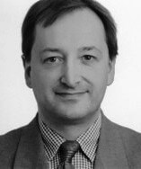 Ihr KMU-Berater: Andreas Kihnholz