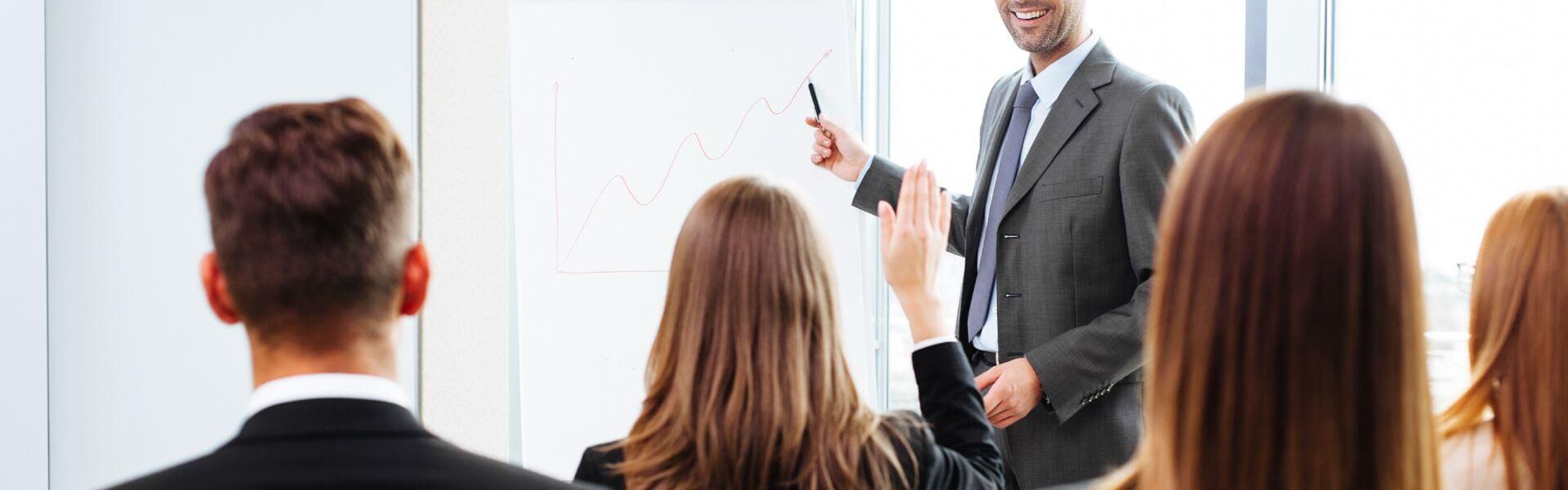 Akademieangebote KMU-Berater