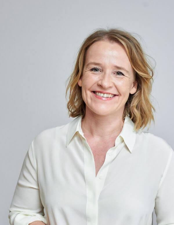 Anna Lisa Selter