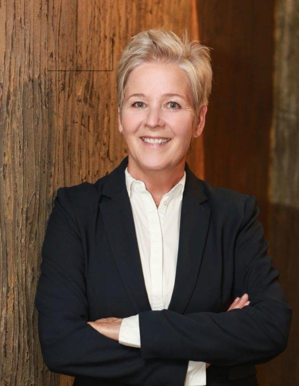Ihr KMU-Berater: Diplom-Ökonomin | Wirtschaftsmediatorin BMWA® Anne Alsfasser