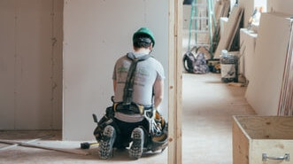 Baubranche Beratung