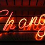 bauwirtschaft change