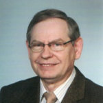 Bernhard Iwers
