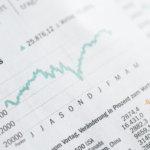 Fachgruppe Finanzierung-Rating