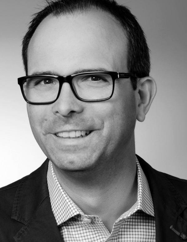 Ihr KMU-Berater: Dipl.-Kfm. Christoph Blom