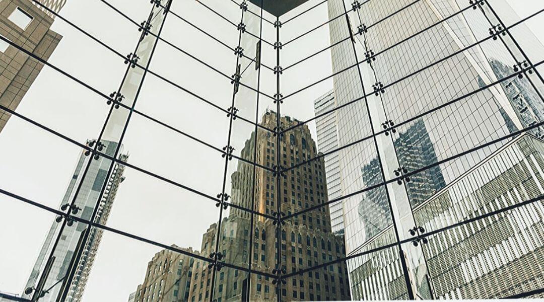 Checkliste Unternehmensfinanzierung