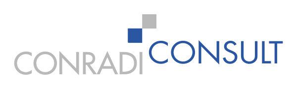 conradi logo 2019 rgb 600px