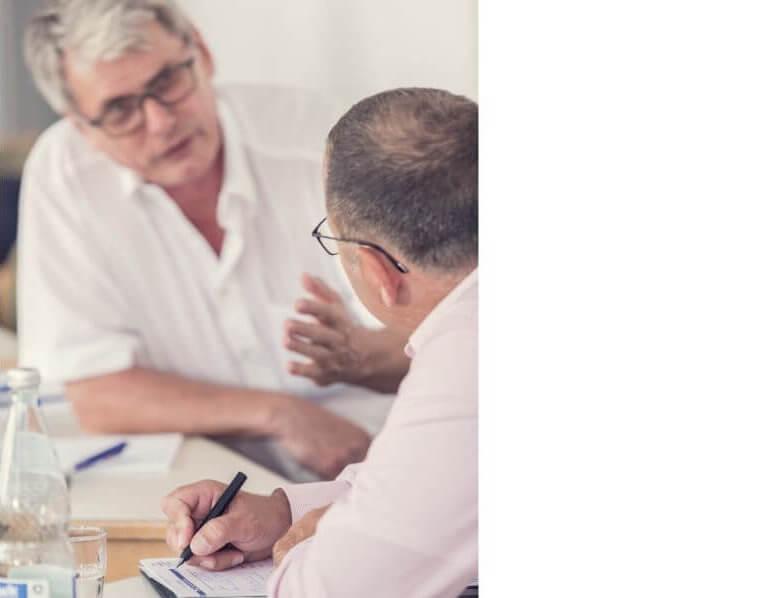 Kooperationen Bundesverband Die KMU Berater