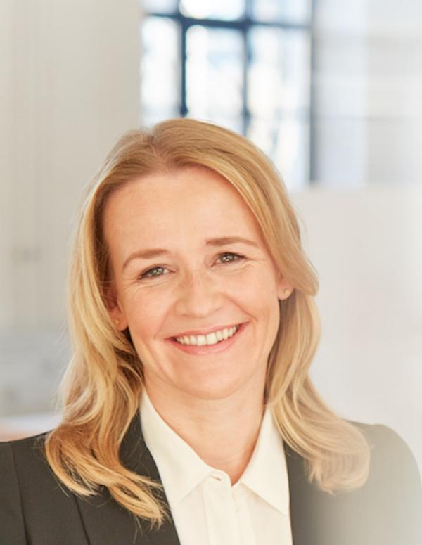 Ihr KMU-Berater: Dipl.Betriebswirtin Anna Lisa Selter