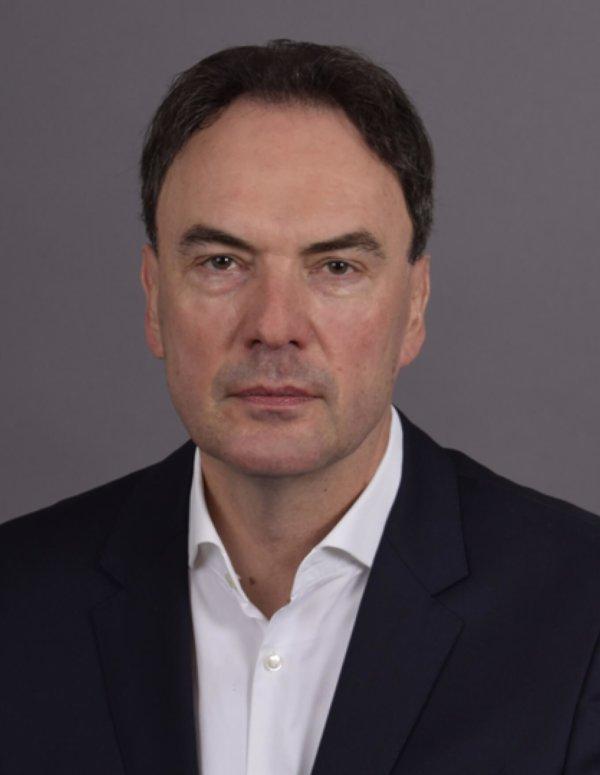 Ihr KMU-Berater: Dipl.-BW. (FH) Frank-Edgar Reimers