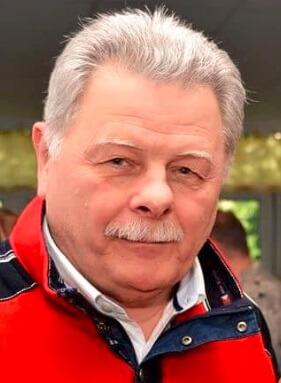 Ihr KMU-Berater: Ernst Mennesclou