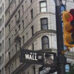 Ertragsentwicklung Kreditinstitute rückläufig
