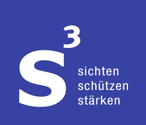 f logos3sss weiss mitfarbprofi