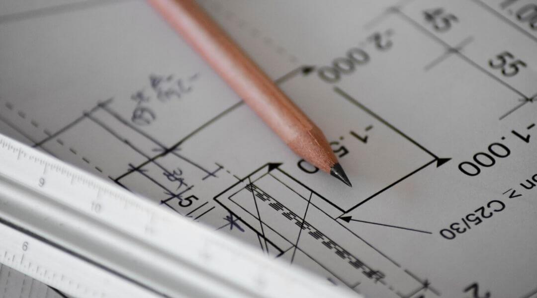 Fachgruppe Bauwirtschaft