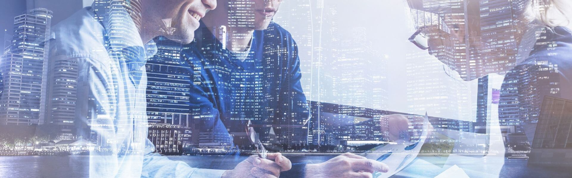 Fachgruppe Digitalisierung
