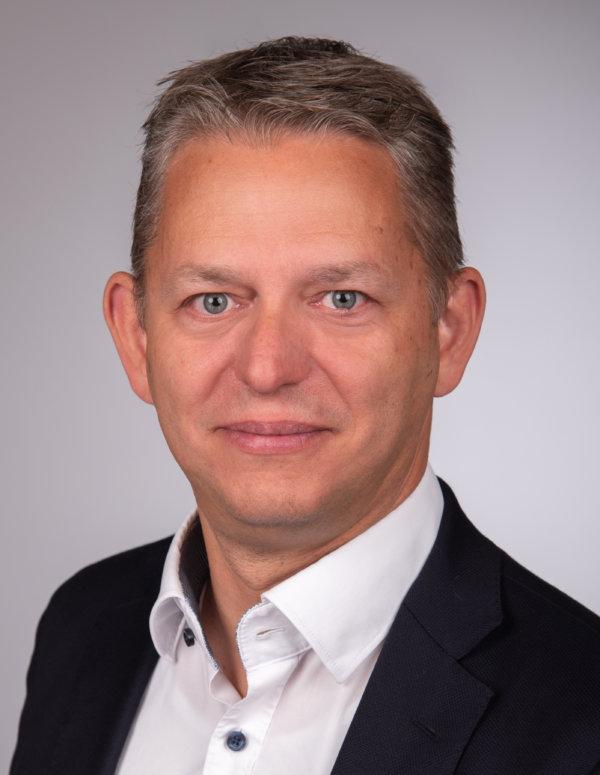 Christian Wegner