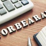 Forbearance-Maßnahmen