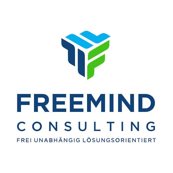 freemind 14 600x600pixel 130721