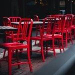 Gastronomie zwischenfinanzieren
