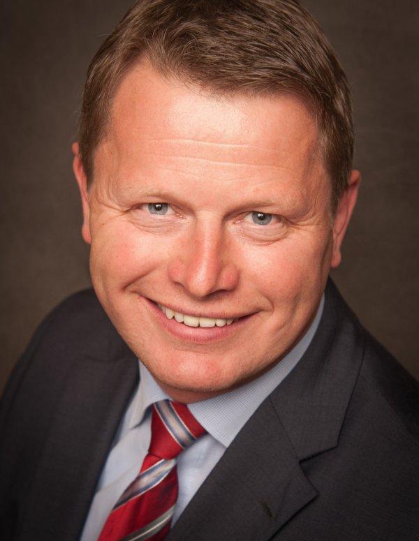 Ihr KMU-Berater: Wirtschaftskanzlei Georg Gerdes