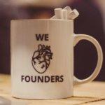 Gründer