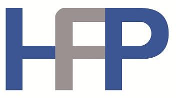 hfp logo klein 2