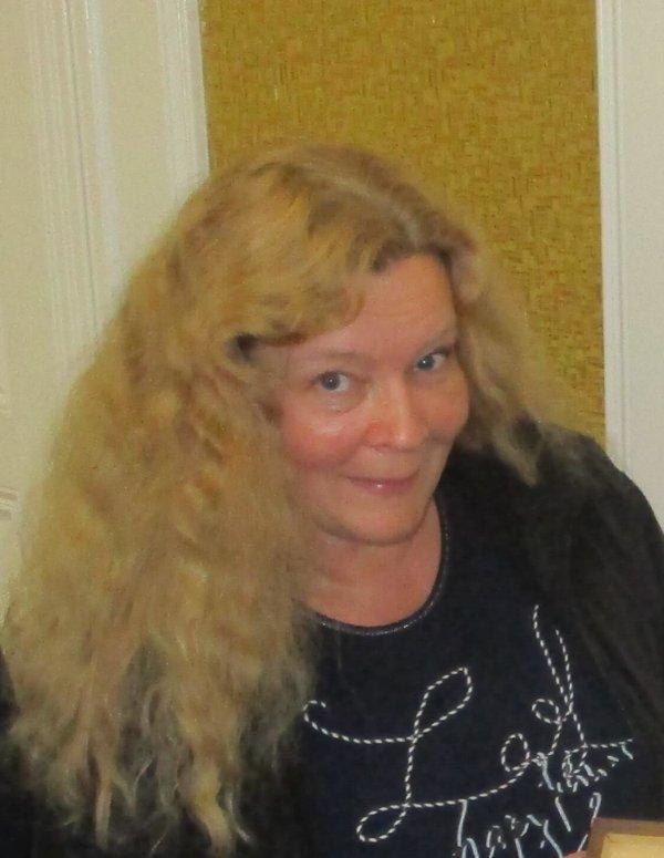 Ihr KMU-Berater: Beate Beatrix Rudolph