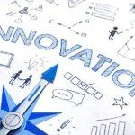 Innovationsprogramm ZIM
