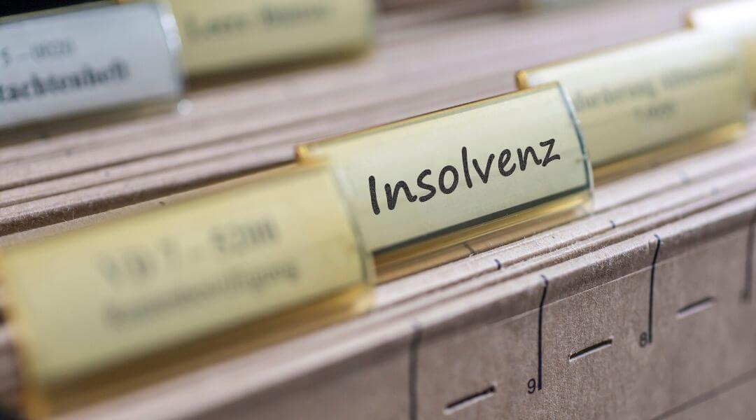Insolvenz in Eigenverwaltung
