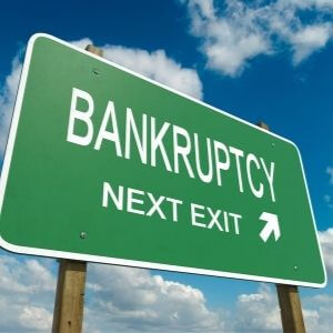 insolvenzantragspflicht