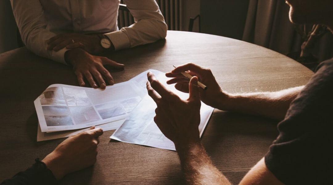 Jahresabschlussgespräch als Chance für Unternehmer und Berater