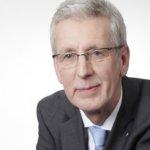 Jürgen Ortmann