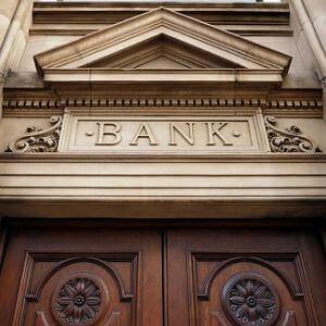 Kreditinstitut