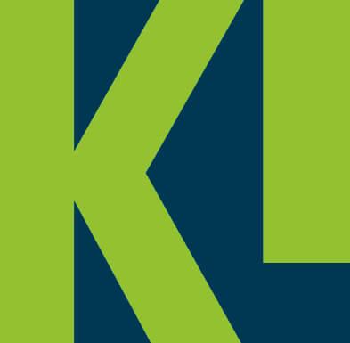 lang logo kl cmyk initial