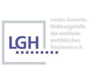 lgh logo