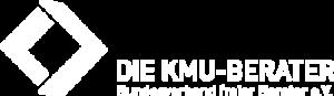 Die KMU-Berater - Bundesverband freier Berater e.V.