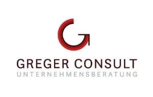 logo greger consult