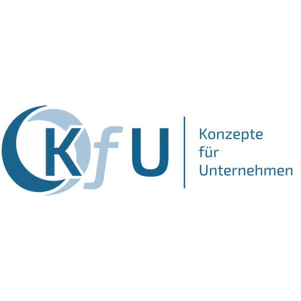 logo kfu