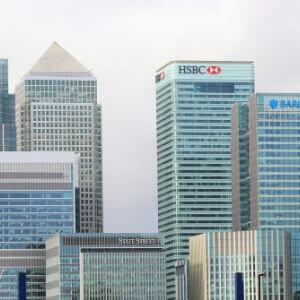 notfallkredite banken