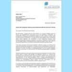 offener brief restart 2021 mittelstand