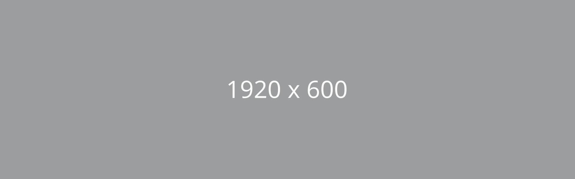 platzhalter-1920x600