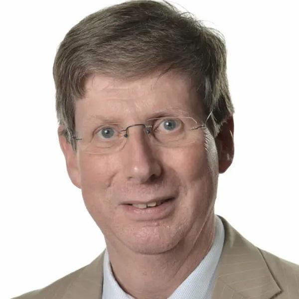 KMU-Berater Rainer Zellekens