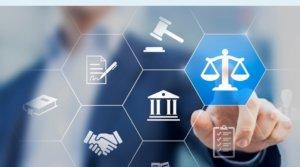 sanierungs und restrukturierungsgesetz