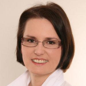 Sonja Schumacher, Leiterin Geschäftsstelle Bundesverband Die KMU-Berater